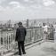 China goes Urban_2021_Ph SamuelePellecchia