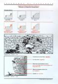 Genova: a page of the manual 1