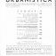 Urbanistica Indice n.3/1938