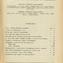 Urbanistica Indice n.4-5/1945