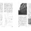 Urbanistica n.2/1935 | pp. 99-100