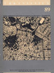 Urbanistica Cover 89.jpg