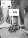 TAO Transmitting Architecture Organ n.14/2013