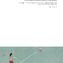 Planum Magazine | no. 40, vol. I/2020 | Back Cover