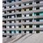Hoyerswerda. The Shrinking City <br/> Pictures by kind permission of Stefan Boness | © 2012 by Jovis Verlag GmbH