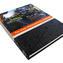 The Urban Masterplanning Handbook by Eric Firley, Katharina Groen <br/> Photo by Planum. The Journal of Urbanism ©