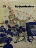 No.21 - Cover.JPG