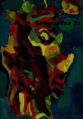 Urbanistica Cover 31