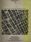 Urbanistica Cover n.79/1985