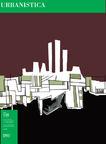 Urbanistica Cover n.148/2011