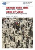 Planum News 03.2019 Atlante delle Città Fondazione Feltrinelli