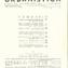 Urbanistica Indice n.2/1936