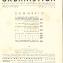 Urbanistica Indice n.4/1937