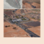 Designing Change. Eric Firley. nai010 publishers 2019 | p.41 © Chris Choa, Riyadh Airport City (Saudi Arabia)