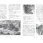 Urbanistica n.2/1935 | pp. 88-89