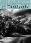 Territorio Cover n. 64/2013