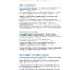 Atti della XXIII Conferenza Nazionale SIU Torino 2021, vol. 01, Planum Publisher | Indice 1