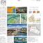 SIU 2014 | Atelier 6 - Posters </br> Il centro della eco/smart city di Whuan</br> E. Palazzo