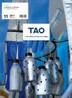 TAO11-Cover.jpg