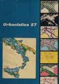Urbanistica Cover 57