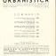 Urbanistica Indice n.4/1939