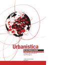 SIU XVI Conferenza Cover pubblicazione Atti